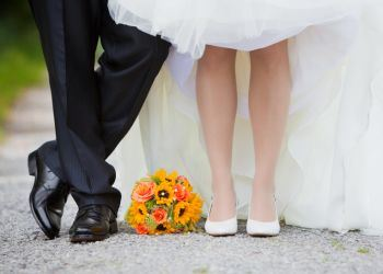 Planning your Perfect Wedding Day