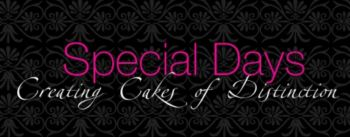 http://www.specialdayscakes.co.uk/