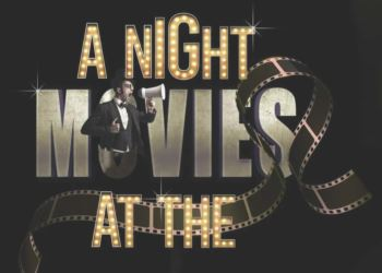 Rocky House of Horrors Show & Disco