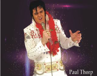 The Greatest of Shows
